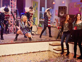 Kesha-victorious-3.jpg