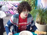 Robbie oatmeal.jpg
