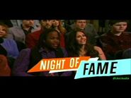 -HD- Night of Premieres March 5th - BTR, Victorious, and True Jackson VP!