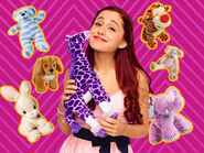 Ariana-grande-sam-and-cat-the-collector-4x3-image1