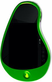 Bright Green Pearphone.jpg