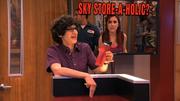SkyStoreAHolic.png