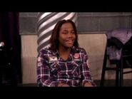 """Victorious Clip """"André Sings"""" Official"""