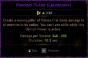 Purging Flame.fw.png