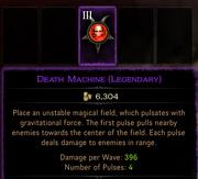 Death machine.png