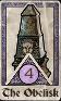 DC The Obelisk S.png