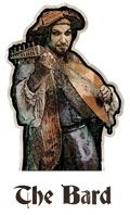DC The Bard.png