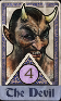 DC The Devil S.png