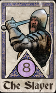 DC The Slayer S.png