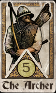 DC The Archer S.png