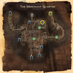 The Merchant Quarter2.png