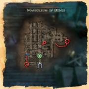 Mausoleum of Bones 2.png