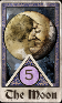 DC The Moon S.png