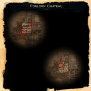 Forlorn Chateau.png