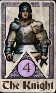 DC The Knight S.png