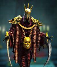 ReaperWraith.jpg