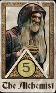 DC The Alchemist S.png