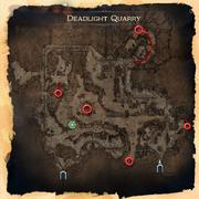 Deadlight Quarry.png