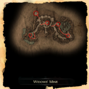 Widows' Mine.png