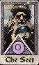 DC The Seer S.png