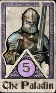 DC The Paladin S.png