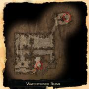 Watchtower ruins.png