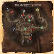 The Merchant Quarter.png