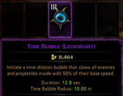 Time bubble.png
