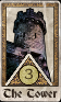DC The Tower S.png