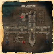 The Cessways.png