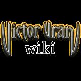 Victor Vran Wiki