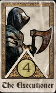 DC The Executioner S.png