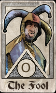 DC The Fool S.png