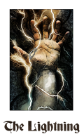 DC The Lightning.png