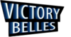 Victory belles logo.png