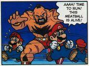 Mariogermancomic.jpg