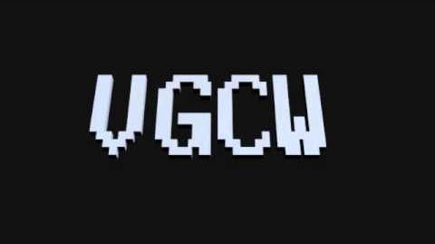 VGCW Season 4 Intro - TONIGHT IS THE NIGHT-0