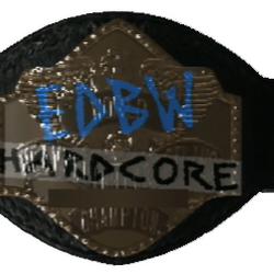 EDBW Titles