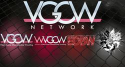 VGCW Slider1.png