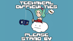 SNSTDifficulties.png