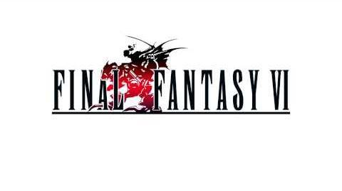 Final Fantasy VI OST - Protect the Espers!