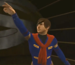 Vyse SNST.png