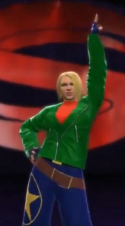 Blue Mary SNST.png