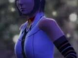 Marie (Persona 4)