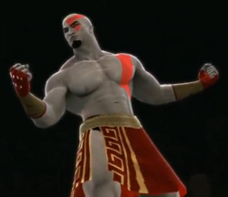Kratos SNST.png