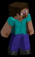 Steve (Dungeons)