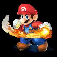 Mario4wiiu