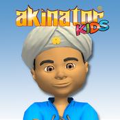 AkinatorKids