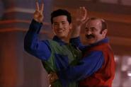 Bob-Hoskins-from-the-Super-Mario-Bros.0.0