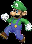 LuigiParty